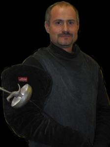 Artur Fajkis