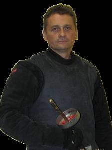 Krystian Fajkis