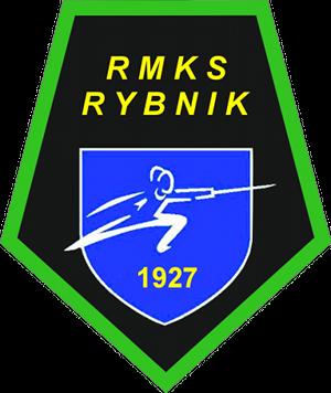 logo_RMKS_Szermierka