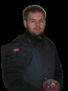Maciej Gryt