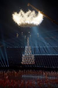 Młodzieżowe Igrzyska Olimpijskie Nanjing Anna Mroszczak  (1)