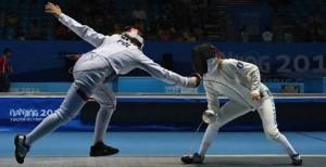 Młodzieżowe Igrzyska Olimpijskie Nanjing Anna Mroszczak  (12)