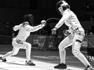 Młodzieżowe Igrzyska Olimpijskie Nanjing Anna Mroszczak  (13)