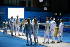 Młodzieżowe Igrzyska Olimpijskie Nanjing Anna Mroszczak  (36)
