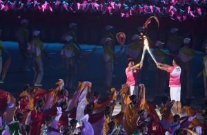 Młodzieżowe Igrzyska Olimpijskie Nanjing Anna Mroszczak  (39)