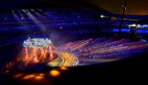 Młodzieżowe Igrzyska Olimpijskie Nanjing Anna Mroszczak  (41)