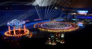 Młodzieżowe Igrzyska Olimpijskie Nanjing Anna Mroszczak  (42)