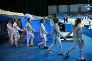 Młodzieżowe Igrzyska Olimpijskie Nanjing Anna Mroszczak  (43)