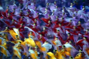 Młodzieżowe Igrzyska Olimpijskie Nanjing Anna Mroszczak  (44)