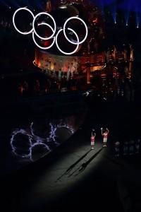 Młodzieżowe Igrzyska Olimpijskie Nanjing Anna Mroszczak  (46)