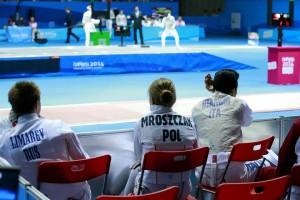 Młodzieżowe Igrzyska Olimpijskie Nanjing Anna Mroszczak  (51)