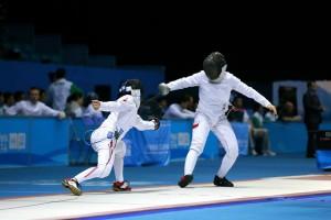 Młodzieżowe Igrzyska Olimpijskie Nanjing Anna Mroszczak  (52)