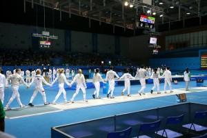 Młodzieżowe Igrzyska Olimpijskie Nanjing Anna Mroszczak  (54)