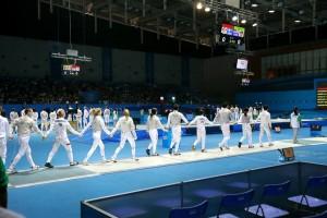 Młodzieżowe Igrzyska Olimpijskie Nanjing Anna Mroszczak  (56)