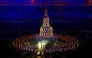 Młodzieżowe Igrzyska Olimpijskie Nanjing Anna Mroszczak  (58)