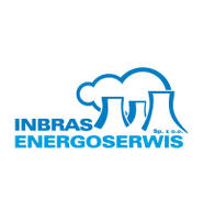 logo INBRAS ENERGOSERWIS