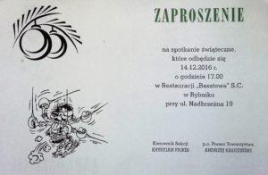 zaproszenie-basztowa