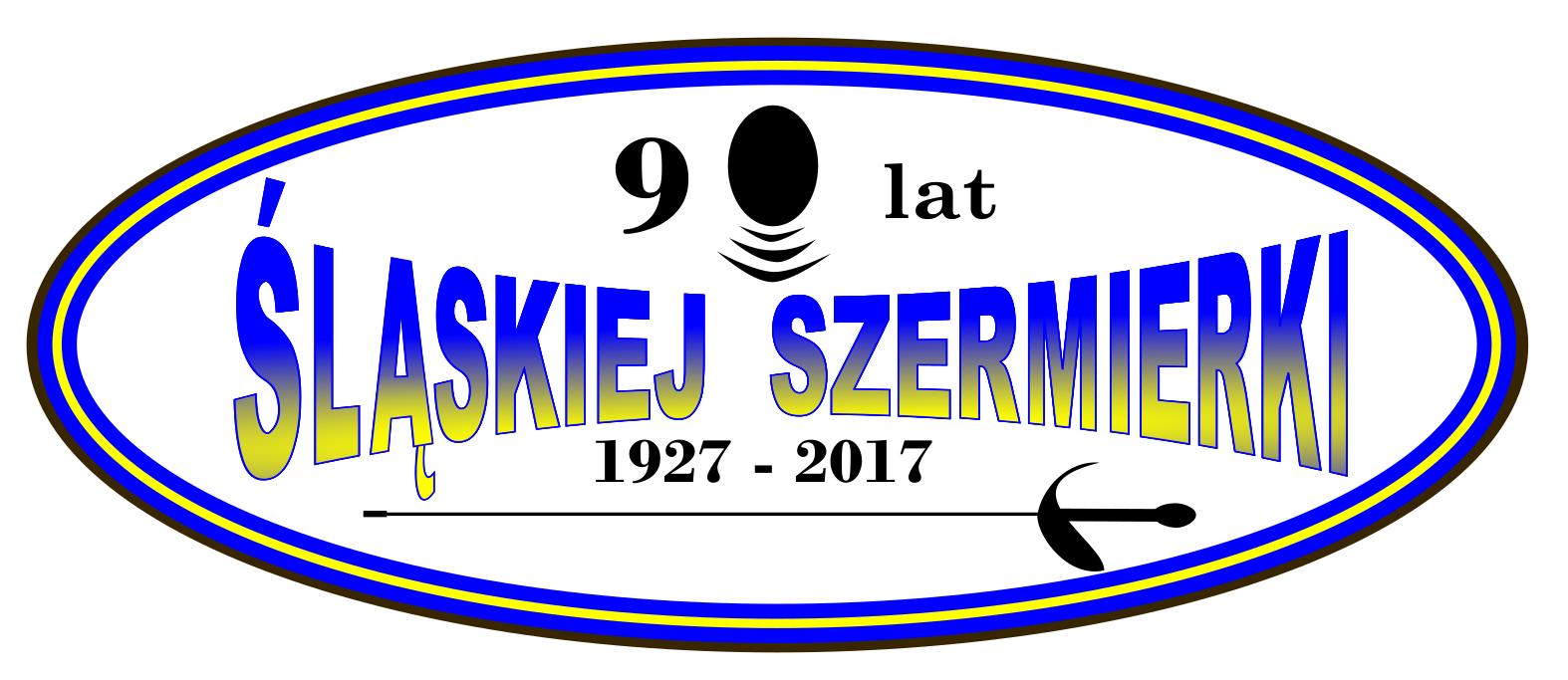 90-lecie Śląskiej Szermierki