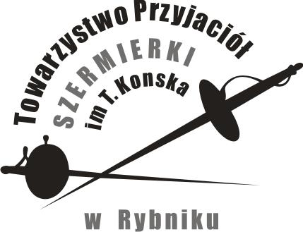 logo TPSz