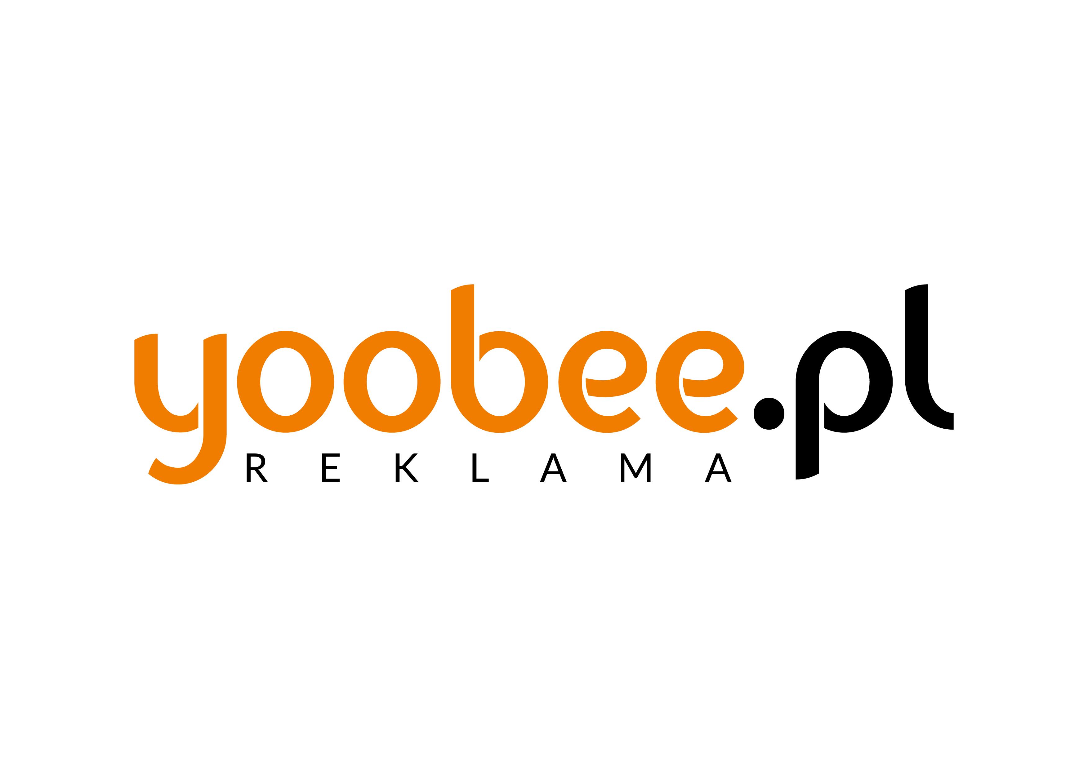 logo yoobee