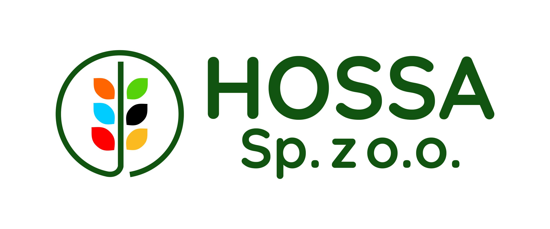 logo Hossa